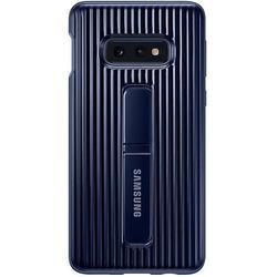 Samsung - EF-RG970CLEGWW blu