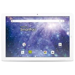 Mediacom - SMARTPAD IYO 10 4G M-SP1EY4G silver