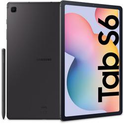 Samsung - GALAXY TAB S6 LITE WIFI SM-P610 grigio