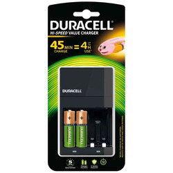 DURACELL - 81528872