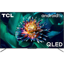 TCL - 65C715