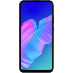 Huawei - P40 LITE E 64GB nero