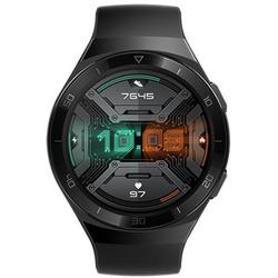 Huawei - WATCH GT 2E nero