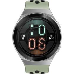 Huawei - WATCH GT 2E verde menta