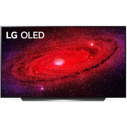 LG - OLED65CX6LA
