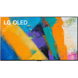 LG - OLED65GX6LA