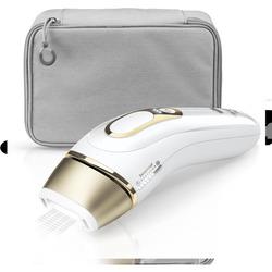 Braun - PL5014 bianco