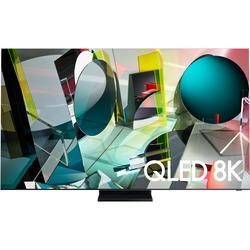 Samsung - QE65Q900TSTXZT