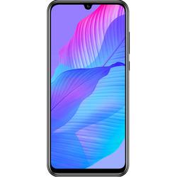 Huawei - P SMART S nero