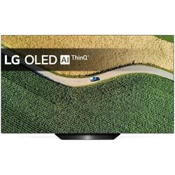 LG - OLED55B9SLA