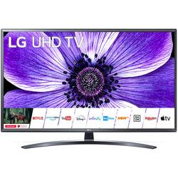 LG - 65UN74006LB