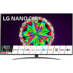 LG - 65NANO816NA