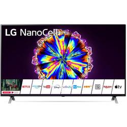 LG - 55NANO906NA