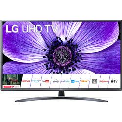 LG - 43UN74006LB