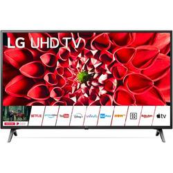 LG - 75UN71006LC