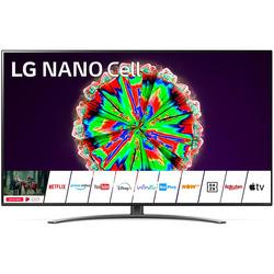LG - 55NANO816N