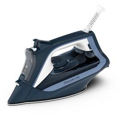 Rowenta - DW4308 blu