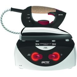 Imetec - ZEROCALC PS1 2200 9011 bianco-nero