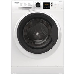 Hotpoint - NF723WK