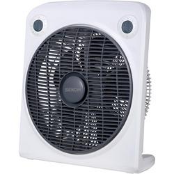 SEKOM - SBR30 bianco-grigio