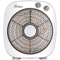 Ardes - AR5B24 bianco
