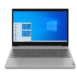 Lenovo - IDEAPAD 315-IML05 81WE00CRIX grigio