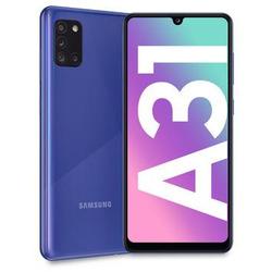 Samsung - GALAXY A31 SM-A315 blu