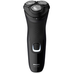 Philips - S1232/41 nero