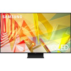 Samsung - QE75Q90TATXZT