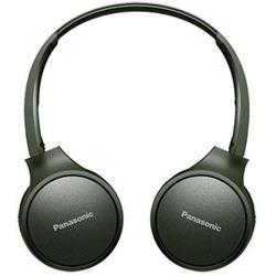 Panasonic - RP-HF410BE-G