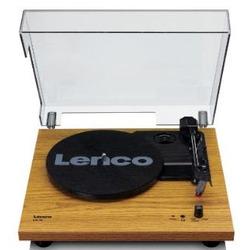 LENCO - LS-10 legno