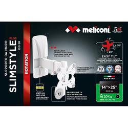 Meliconi - SLIMSTYLE PLUS 100 SR 480974