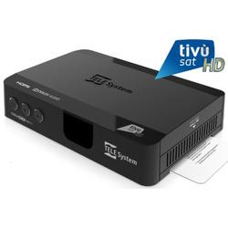 TELE System - TS9018 TIVU'SAT CLASSIC 58010097