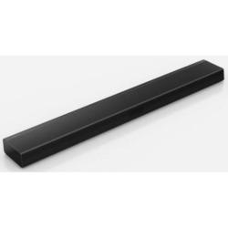Panasonic - SC-HTB400EGK nero