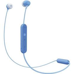 Sony - WIC300B
