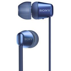 Sony - WIC310L