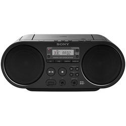 Sony - ZSPS55B nero
