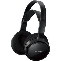 Sony - MDRF811SFFHPI