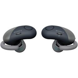 Sony - WFSP700NB
