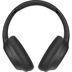 Sony - WHCH710NB