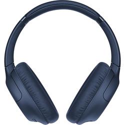 Sony - WHCH710NL