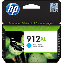 HP - 912XL 3YL81AE