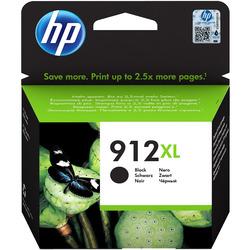 HP - 912XL 3YL84AE