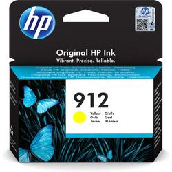 HP - 912 3YL79AE