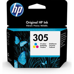 HP - 305 3YM60AE