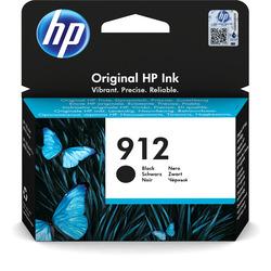 HP - 912 3YL80AE