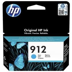 HP - 912 3YL77AE