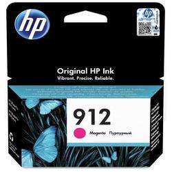 HP - 912 3YL78AE
