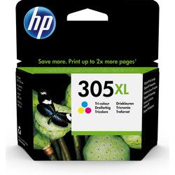 HP - 305XL 3YM63AE