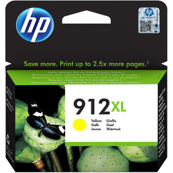 HP - 912XL 3YL83AE